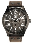 Reloj Cat Watches  Ni.159.35.535 NI.159.35.535