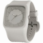 Reloj Converse.clocked.analogi.gris. R1151102023