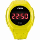 Reloj CP5 Space LED3