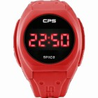 Reloj CP5 Space LED9