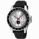 Reloj Custo H. On Time Sportif .ne.es.gr CU054501