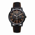 Reloj Guess Lights Out W95111G2