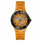Relojes Guess W11594G5