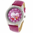 Hello Kitty 4400503