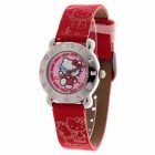 Reloj Hello Kitty.corr.roja.es.rosa 4407402