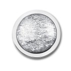 Moneda Intenso Steelgrey INT-36-M