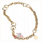 Collar Moschino MJ0043