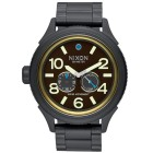 Reloj Nixon October A4742209