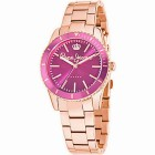 Reloj Pepe Jeans Carrie Pvd. Rosa.es.ros R2353102509