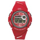 Quiksilver Baitolut Y001DR-RED