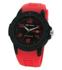 Reloj  Time Force Tf4150m04 TF4150M04