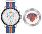 Reloj Tissot Quickster Knicks Nba T0954171703706