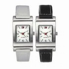 Reloj Tommy M. Mollie Corr. Reversible 1700162