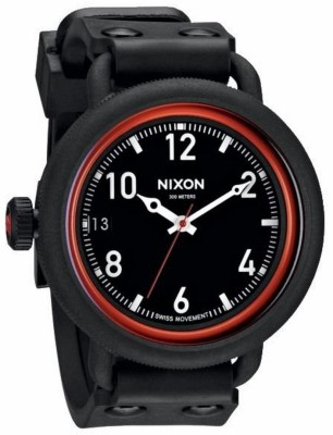 Reloj Nixon October A488760