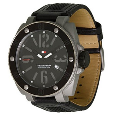 Reloj Tommy Georgetown Caballero1790690