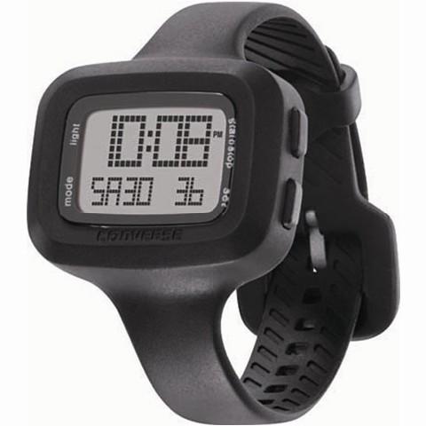 reloj converse negro
