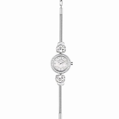 Morellato R0153122507 Reloj MDrops1 Reloj Abalorio ymnOwvN80