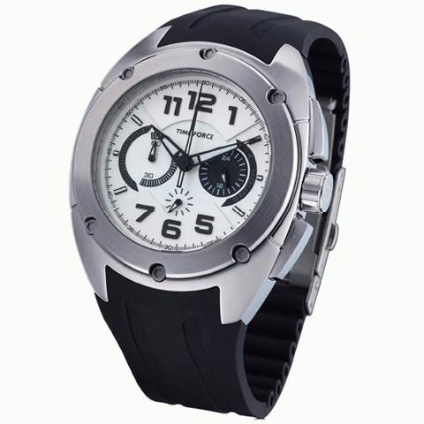 f31b18e15fc0 Time Force Rafa Nadal TF3132M02
